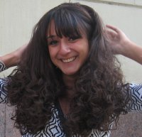 Olga Amirova