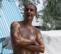 Антон Болотский