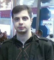 Kenan Hesenov