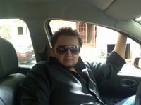 Mohamed Elnagar