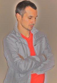 Dmitriy Laptev