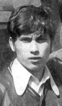 Виктор Богуславский
