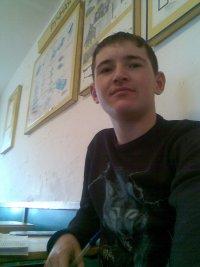 Зуфар Газизов