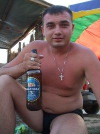 Евгений Владов