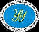 Василий Величко