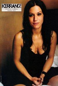Christina Belucci