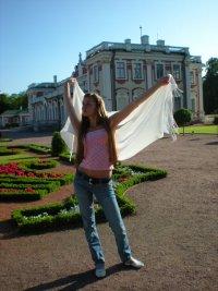 Jevgenia Dushko