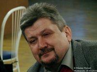 Генрих Астапкович