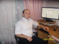 Nazim Sadiqov