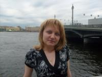 Мария Бобова