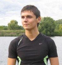 Stas Serebryakov