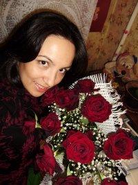 Aziza Yuldasheva