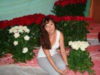 Наталья Балышева