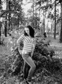 Viktoria Sweet (Сычевская)