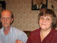Надежда Астапенко (киреева)