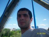 Aram Stepanyan