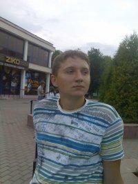 Сергей Вабищевич