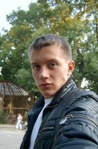 Санёк Володарский