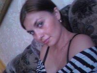 Ксения Антипенко