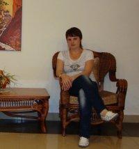 Ирина Аредакова