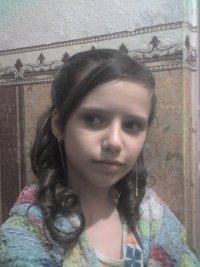 Александра Ананько