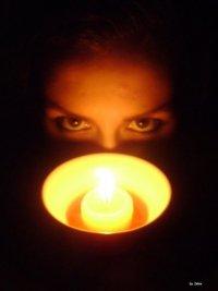 Witch Witch
