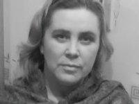 Ольга Бембель