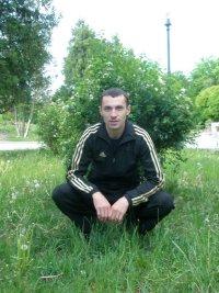 Андрій Березовський