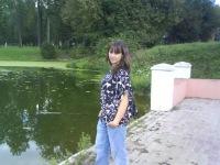 Катя Ангельчева