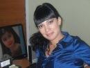 Elena Gonchar