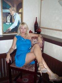 Sveta Prokopenko