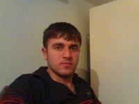Rashad Safarov