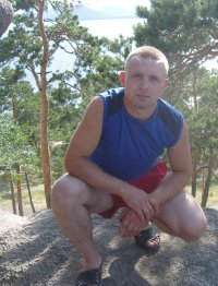 Евгений Биба