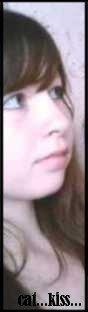 Tanya Kiss