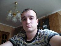 Кирилл Тришин