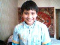 Sabih Rahman