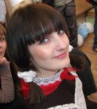Татьяна Гаан