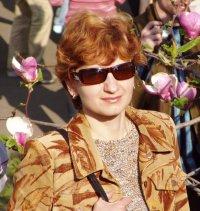 Елена Брухтий