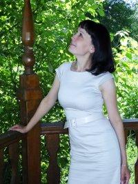 Альбина Амирова (Валиуллина)