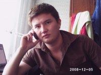 Dastan Ibraimov