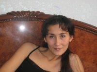 Лариса Валитова