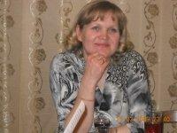 Александра Бобрецова
