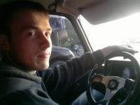 Maks Simonov