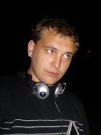 Андрей Барнев
