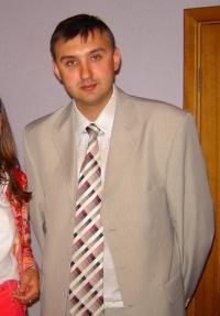 Andrey Chekurov