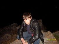 Андрей Rocker