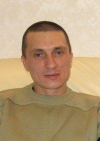 Евгений Войлошников