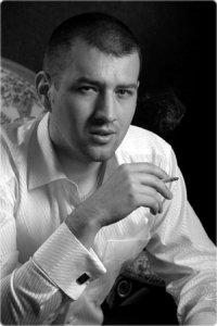 Костян Базаров
