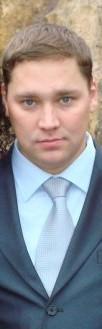 Олег Батьков