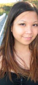 Joanna To